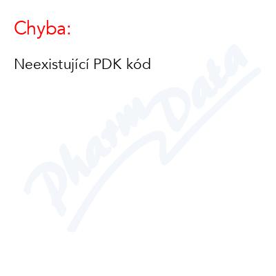 ACC sirup pro děti 20mg/ml por.sir.1x100ml/2000mg